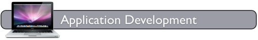 applicationdevelopment