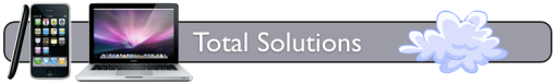 total_solutions